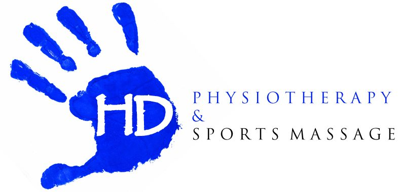 HD Physiotherapy & Sports Massage
